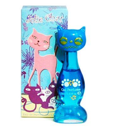 Mini Luigi Batani fragrance